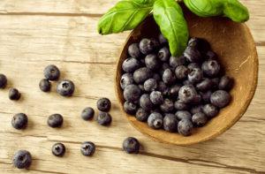 maqui-berry-nutrition