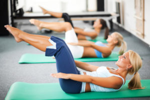 w621_pilates-clothing