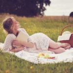 育児に迷ったら:参考にしてほしい育児本10選