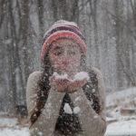 寒い季節が来る前に!冷え性を改善する食べ物を使った手軽な簡単レシピ!