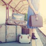 家族旅行におすすめスポット8選