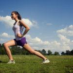 肌荒れは不調のサイン!健康な体になるためにおすすめの運動方法