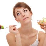 無理な食事制限はしなくて大丈夫!話題の「置き換えダイエット」とは?