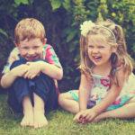 子供の自主性を育てるために-親のOKな行動・NGな行動