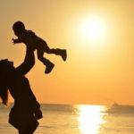 「子育てをやめたい…」と思った時におすすめのストレス解消方法7選