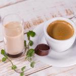 食べるタイミングがポイント!チョコレートをダイエットの味方にする方法