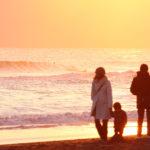 30代主婦に多い家庭の悩みランキングTOP5