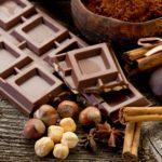 しわも消えるかも!?チョコレートに隠されたアンチエイジング効果とは
