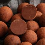 冷え性はカカオで改善できる!冷え性とチョコレートの関係について