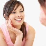 肌荒れは基礎代謝低下が原因?代謝をアップしてお肌も身体も健やかに