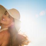 気になるシミをカバーできる。おすすめ化粧品5選