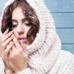 冬の寒さもへっちゃら!冷え性克服レシピ♡