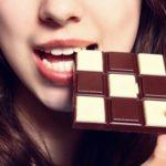 女性に嬉しいチョコレートの美容効果