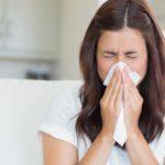 つらいのに薬は飲めない…。そんな人におすすめの花粉症対策