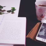 育児日記もスマホで出来る!ママに人気のアプリ 10選