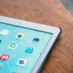仕事の効率アップ!知っておきたい便利な仕事効率化アプリ