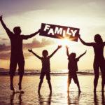 不仲や喧嘩になってしまう前に、家族トラブルを回避するポイント