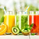 肌荒れ改善に効果のある食べ物とおすすめレシピ一覧