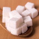 白砂糖に要注意!ニキビと白砂糖の怖い関係とは