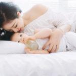 大切な赤ちゃんの安全を守る!おすすめ対策グッズ