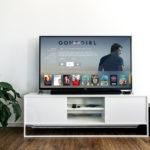「映画の秋」家族で見るのにおすすめの映画10選