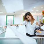 20代・30代の仕事の悩みランキングと解決法